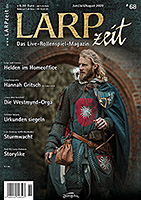 Cover LZ68