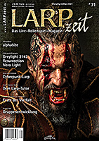 Cover LZ71