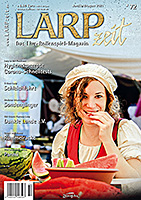 Cover LZ72