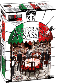 Ristorante Assassino